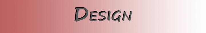 designcolour